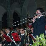 Madonna San Marco 2013 Bedonia (208) concerto Banda