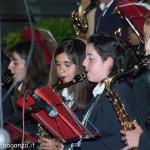 Madonna San Marco 2013 Bedonia (210) concerto Banda