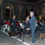 Madonna San Marco 2013 Bedonia (211) Carlo Berni