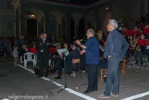 Madonna San Marco 2013 Bedonia (214) Carlo Berni Don Renzo Corbelletta