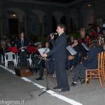 Madonna San Marco 2013 Bedonia (218) Consegna attestati Merito