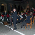 Madonna San Marco 2013 Bedonia (219) Consegna attestati Merito