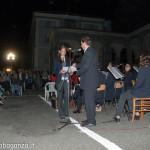 Madonna San Marco 2013 Bedonia (220) Consegna attestati Merito
