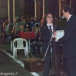 Madonna San Marco 2013 Bedonia (225) Consegna attestati Merito