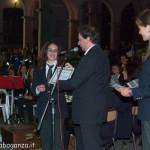 Madonna San Marco 2013 Bedonia (226) Consegna attestati Merito