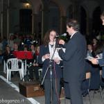 Madonna San Marco 2013 Bedonia (227) Consegna attestati Merito