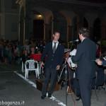 Madonna San Marco 2013 Bedonia (228) Consegna attestati Merito