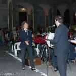Madonna San Marco 2013 Bedonia (230) Consegna attestati Merito