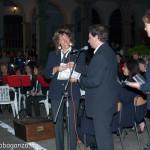Madonna San Marco 2013 Bedonia (231) Consegna attestati Merito