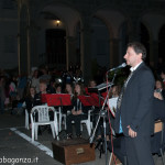 Madonna San Marco 2013 Bedonia (235) Cacchioli Daniele