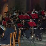 Madonna San Marco 2013 Bedonia (240) Concerto Banda