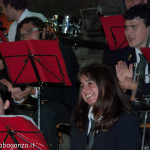 Madonna San Marco 2013 Bedonia (241) Concerto Banda