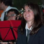 Madonna San Marco 2013 Bedonia (242) Concerto Banda