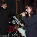 Madonna San Marco 2013 Bedonia (243) Concerto Banda
