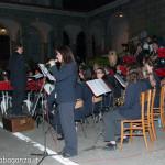 Madonna San Marco 2013 Bedonia (244) Concerto Banda