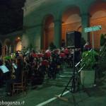 Madonna San Marco 2013 Bedonia (245) Concerto Banda