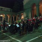Madonna San Marco 2013 Bedonia (246) Concerto Banda