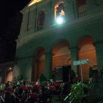 Madonna San Marco 2013 Bedonia (247) Concerto Banda