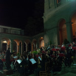 Madonna San Marco 2013 Bedonia (248) Concerto Banda