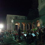 Madonna San Marco 2013 Bedonia (249) Concerto Banda