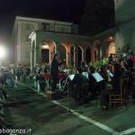 Madonna San Marco 2013 Bedonia (250) Concerto Banda