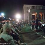 Madonna San Marco 2013 Bedonia (251) Concerto Banda