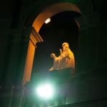 Madonna San Marco 2013 Bedonia (254) Concerto Banda