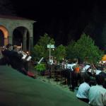Madonna San Marco 2013 Bedonia (258) Concerto Banda