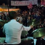 Madonna San Marco 2013 Bedonia (262) Concerto Banda