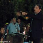 Madonna San Marco 2013 Bedonia (263) Concerto Banda