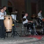 Madonna San Marco 2013 Bedonia (264) Concerto Banda