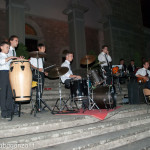 Madonna San Marco 2013 Bedonia (267) Concerto Banda