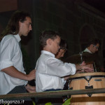 Madonna San Marco 2013 Bedonia (271) Concerto Banda