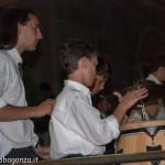 Madonna San Marco 2013 Bedonia (272) Concerto Banda