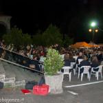 Madonna San Marco 2013 Bedonia (273) Concerto Banda