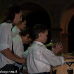 Madonna San Marco 2013 Bedonia (275) Concerto Banda