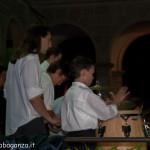 Madonna San Marco 2013 Bedonia (276) Concerto Banda