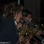 Madonna San Marco 2013 Bedonia (277) Concerto Banda