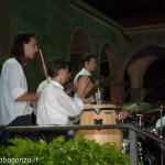 Madonna San Marco 2013 Bedonia (279) Concerto Banda