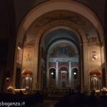 Madonna San Marco 2013 Bedonia (281) Basilica