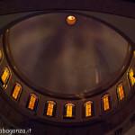 Madonna San Marco 2013 Bedonia (287) Basilica