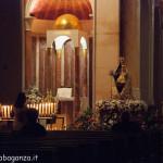Madonna San Marco 2013 Bedonia (289) Basilica