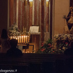 Madonna San Marco 2013 Bedonia (290) Basilica