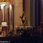 Madonna San Marco 2013 Bedonia (291) Basilica