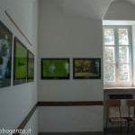 Mostra Fotogafia Guido Sardella (100) Borgotaro 2013