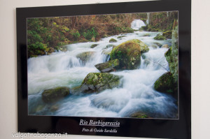 Mostra Fotogafia Guido Sardella (106) Rio Barbigareccio