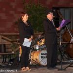 Music Fest 2013 Montegroppo (100)