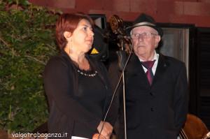 Music Fest 2013 Montegroppo (101)