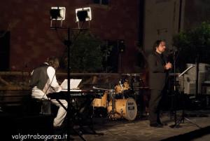 Music Fest 2013 Montegroppo (109)