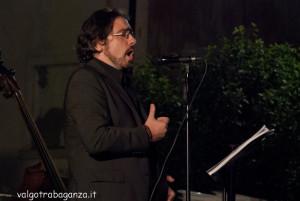 Music Fest 2013 Montegroppo (128)